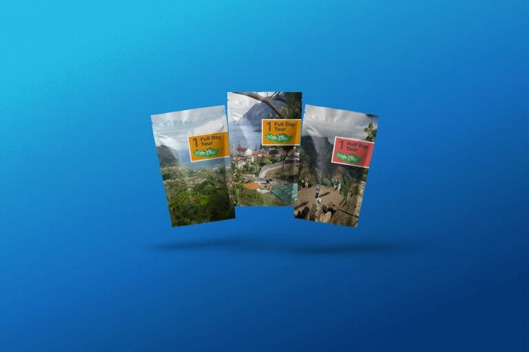 Special Package Offer for Tours
